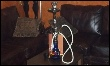 Hookah Pipes For Sale in Dallas